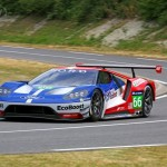 2016 ford gt le mans (6)