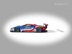2016 ford gt le mans (7)