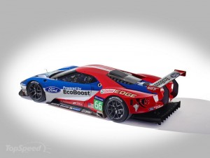 2016 ford gt le mans (8)