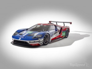 2016 ford gt le mans (9)