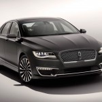 2017 Lincoln MKZ (4)