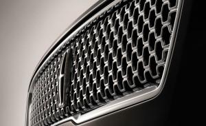 2017 Lincoln MKZ (5)