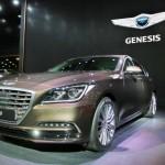 2017 genesis g80 sport (3)