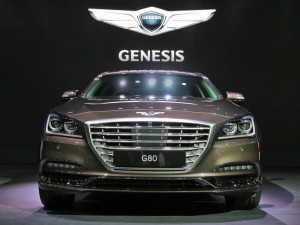 2017 genesis g80 sport (4)