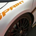 2017 mclaren 570s sprint (4)