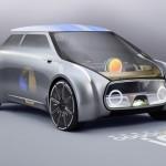 MINI Concept Vision 100 (1)