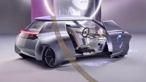 MINI Concept Vision 100 (6)