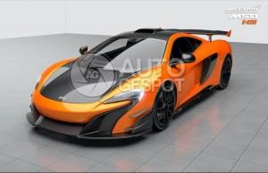 McLaren 688HS (1)
