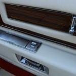 1976 Cadillac Eldorado Bicentennial