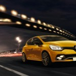 2016 renault clio rs (1)