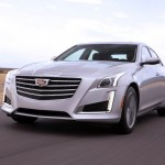2017-Cadillac-CTS-103-876x535