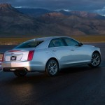 2017-Cadillac-CTS-104-876x535
