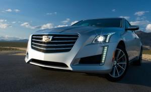 2017-Cadillac-CTS-105-876x535