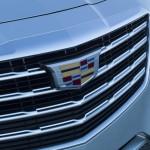 2017-Cadillac-CTS-106-876x535