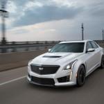 2017-Cadillac-CTS-109-876x535