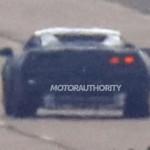 2019 chevrolet corvette c8 (1)