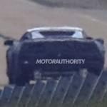 2019 chevrolet corvette c8 (6)