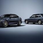 2017 BMW M3 (1)