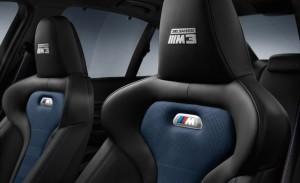 2017 BMW M3 (6)