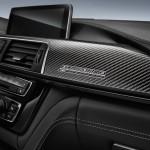 2017 BMW M3 (7)