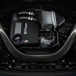 2017 BMW M3 (9)