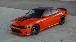 Dodge Challenger TA and Charger Daytona (19)