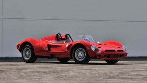 bizzarrini p538 (1)
