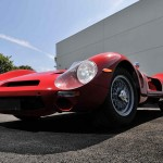 bizzarrini p538 (12)