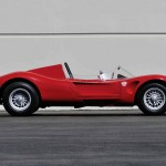bizzarrini p538 (2)