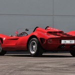 bizzarrini p538 (3)