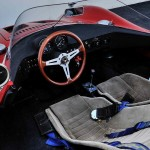 bizzarrini p538 (4)
