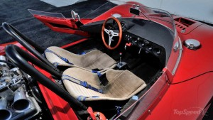 bizzarrini p538 (5)
