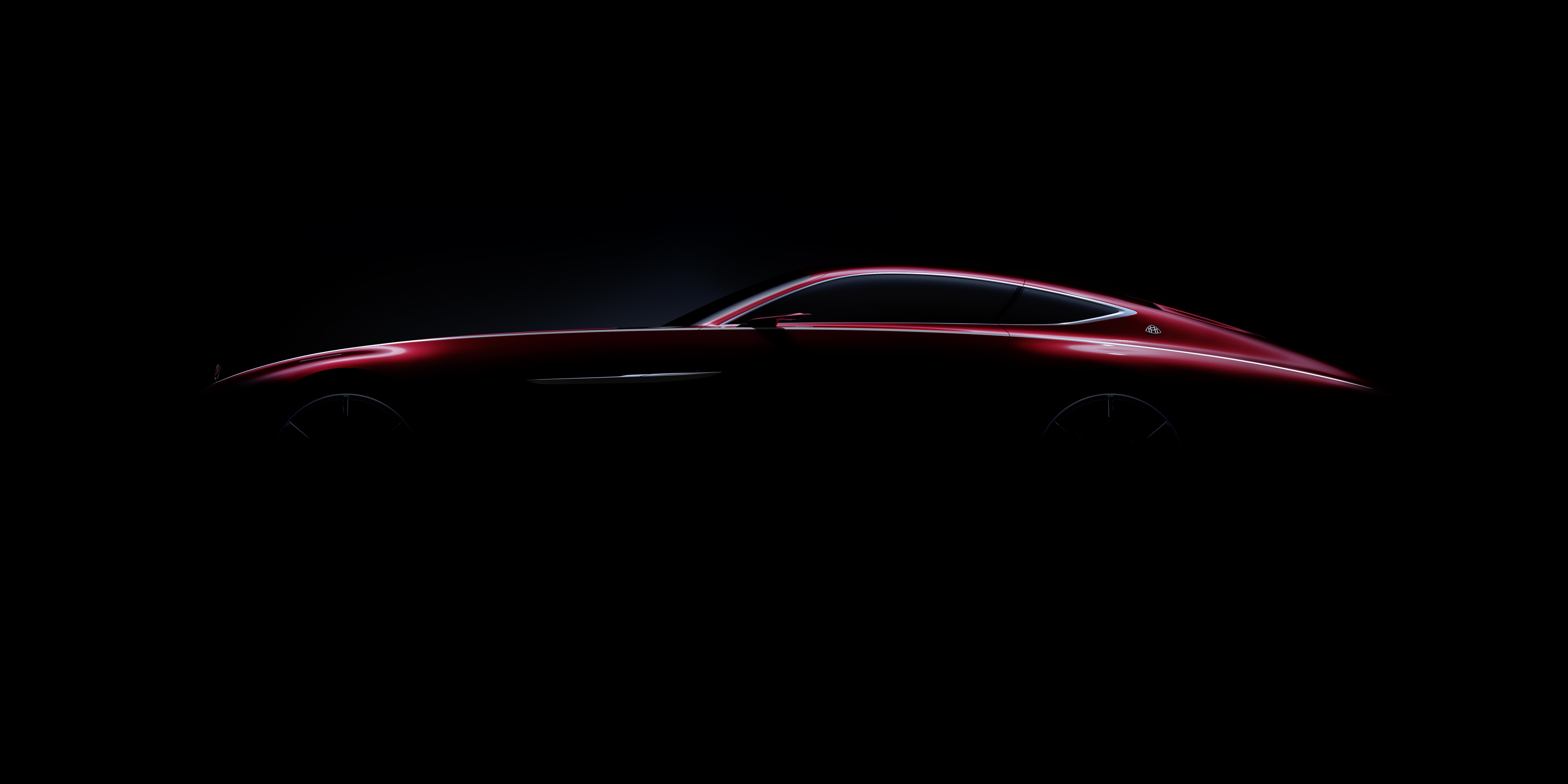 http://suv.reviewitonline.net/news/wp-content/uploads/2016/08/vision-mercedes-maybach-6-6.jpg