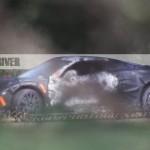 2019-chevrolet-corvette-2