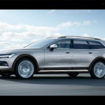 volvo-v90-cross-country