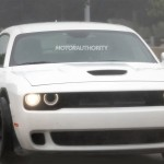 2018-dodge-challenger-adr-wide-body-srt-hellcat-2