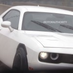 2018-dodge-challenger-adr-wide-body-srt-hellcat-3
