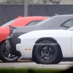 2018-dodge-challenger-adr-wide-body-srt-hellcat-7