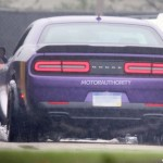 2018-dodge-challenger-adr-wide-body-srt-hellcat-9