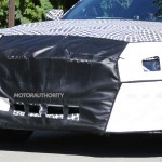 2018-ford-mustang-13