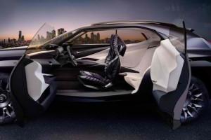 lexus-ux-concept-5