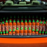 2017-lexus-sriracha-is-3