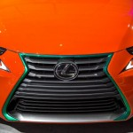 2017-lexus-sriracha-is-6