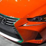 2017-lexus-sriracha-is-7