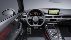 2018-audi-s5-cabriolet-12