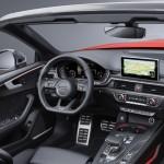 2018-audi-s5-cabriolet-13