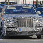 2018-rolls-royce-phantom-10