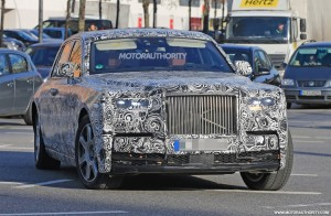 2018-rolls-royce-phantom-11