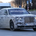 2018-rolls-royce-phantom-5