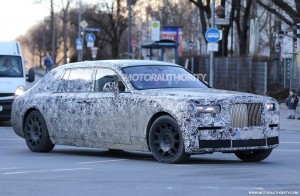 2018-rolls-royce-phantom-6